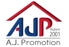 AJ Promotion, Promoteur immobilier à La Réunion
